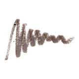 Certified Organic Eyeliner - Coco