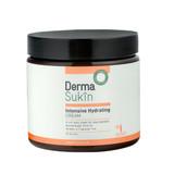 DermaSukin Intensive Hydrating Cream