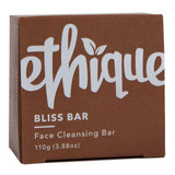 Bliss Bar - Face Cleansing Bar