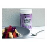 Peptipro Organic Gelatin