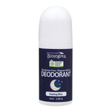 Roll On Deodorant - Evening Bliss