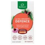 Ultra Immunity Defence