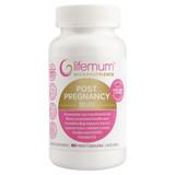 Post Pregnancy Multi