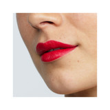 Forest Berry Red Lipstick