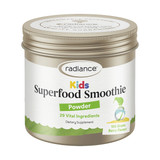 Kids Superfood Smoothie