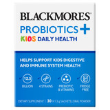 Probiotics+ Kids Daily Health