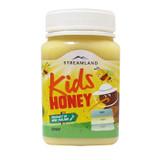 Kids Honey