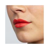 Piha Beach Tangerine Lipstick