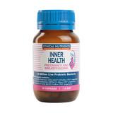 Inner Health Pregnancy & Breastfeeding