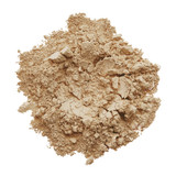 Loose Mineral Foundation - Trust