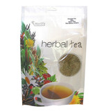 Horsetail Tea - loose