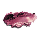 Certified Organic Vegan Lipstick - Flushed