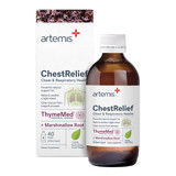 Chest Relief