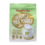 100% Pure Goats Milk Powder