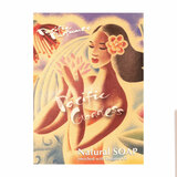 Pacific Goddess Soap - Boxed Double Bar