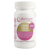 Tummy Calm For Mum