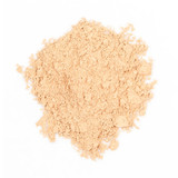 Mineral Foundation - Light Yellow