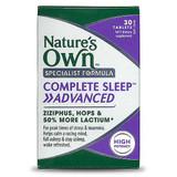 Complete Sleep Advanced