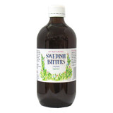 Swedish Bitters Tincture