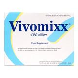 Probiotic - 450 Billion