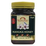 Manuka Honey 150+ Methylglyoxal