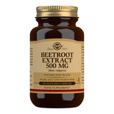 Beetroot Extract 500mg
