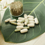 ​Traditional Plant Therapy or Dietary Supplementation for Winter Wellness?