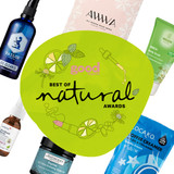 The Results Are In! Meet The WINNERS Of Our Best Of Natural 2020 Awards