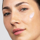 Why Probiotics Should Be Part Of Your Skincare Ritual