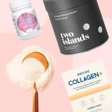 10 Collagen Beauty Products We're Getting Behind