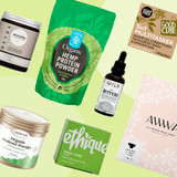 Planet Friendly Brands We're Proud To Back