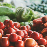 How Much Goodness are you Really Getting from your Fruit and Veg?