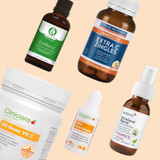 10 Top Immune Support Products For Under $25