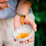 Why The World Loves Manuka Honey For Skin