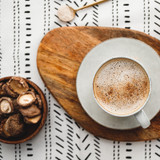 9 Fantastic Functional Mushrooms To Match Your Health Goals