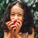 How Do You Keep a Picky Eater Healthy?