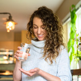 Your Guide To A Holistic Inside-out Spring Cleanse