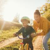 Naturopath Explains: Building Healthy Kids