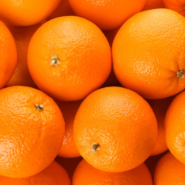 Vitamin C: Everything you need to know