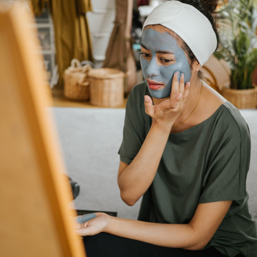 6 Ways To Reduce Your Clean Beauty Footprint