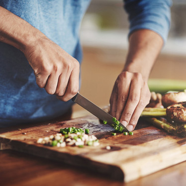Finding A Low Carb Diet That Works For You: 7 Ways