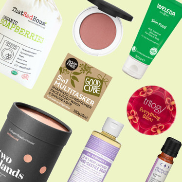 Easy Swaps To Save A Trip To The Shops: Multi-Purpose Products
