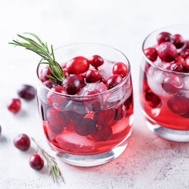 Cranberry: the natural answer to Urinary Tract Infections (UTIs)