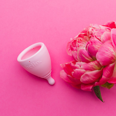 Menstrual Cups - For an Eco-Friendly Option