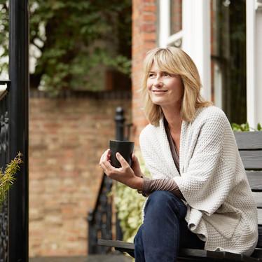 Hormone Balance – Every Woman's Health Goal