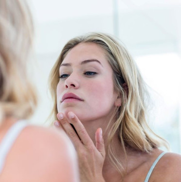 What Does 'Natural' Skincare Really Mean?