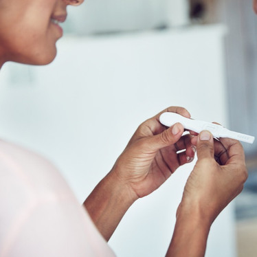 ​Ovulation – More Than Just Conception