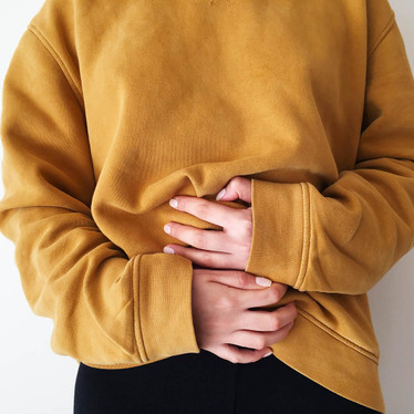 Belly Aching… Are FODMAPs the Reason?