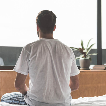 Understanding impotence: The causes, effects and treatments of erectile dysfunction