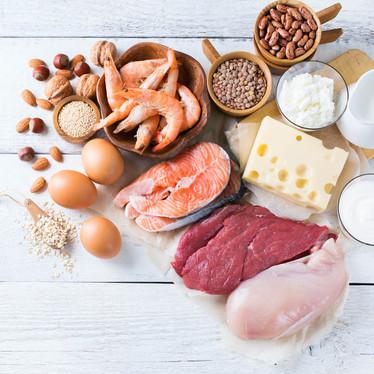 Vitamin B12 Deficiency – Symptoms & Remedies